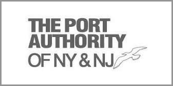 PORT_AUTHORITY